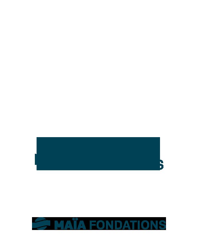 Maïa Fondations